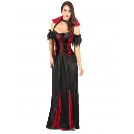 Costumes Femmes - Costumes Adultes - Costumes