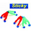 Sticky Ninja Acrobate collant