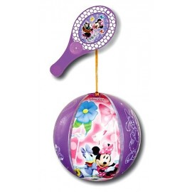 Tap Ball Minnie Disney