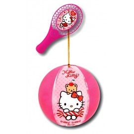 Tap Ball Hello Kitty jouet kermesse
