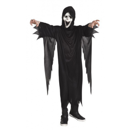 "Costume assassin ""Scream"" enfant"