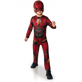 Déguisement Flash Justice League™ enfant