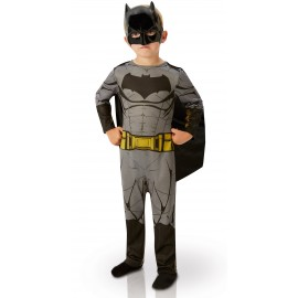 Déguisement Batman™ enfant - Dawn of Justice