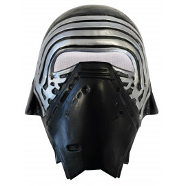 Masque Kylo Ren Star Wars™ enfant