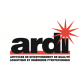 Logo Ardi artifice