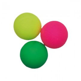 Filet de 3 balles de Beach Ball