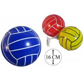 Ballon de Volley Ball 16 cm