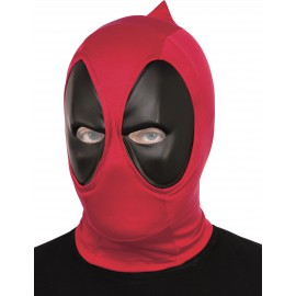 Masque cagoule Deadpool ™ adulte