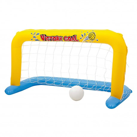 Cage de Water Polo gonflable - Bestway