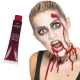Faux sang en tube 28 ml maquillage Halloween