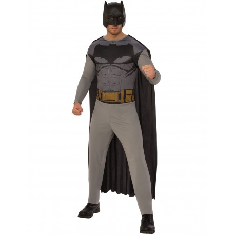 Déguisement Batman™ costume adulte