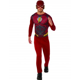 Déguisement Flash™ costume adulte