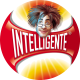 Pâte Intelligente officielle