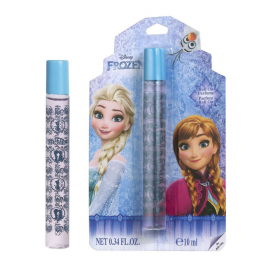 Eau de parfum Roll On 10ml La Reine des Neiges